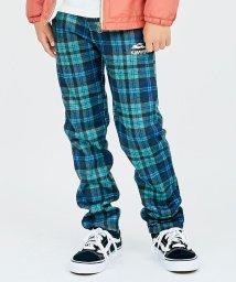 KRIFF MAYER(Kids)/チェック柄パンツ(120~160cm)/501260782