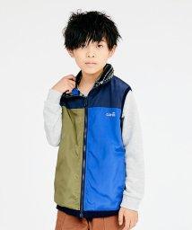 KRIFF MAYER(Kids)/ひっくりベスト/501260789