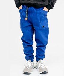 KRIFF MAYER(Kids)/マンプクパンツ(120~160cm)/501260795