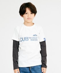 KRIFF MAYER(Kids)/ロゴJOINTEE(120~160cm)/501260796