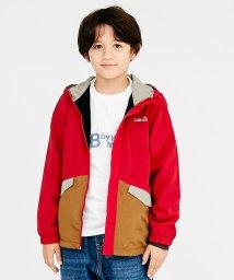KRIFF MAYER(Kids)/アクティブJK(120~160cm)/501260799