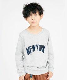 KRIFF MAYER(Kids)/おヒゲクルー/501260802