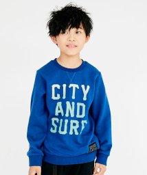 KRIFF MAYER(Kids)/ニジイロクルー(120~160cm)/501260812