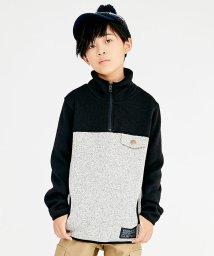KRIFF MAYER(Kids)/ペンギンスタンドクルー(120~160cm)/501260818