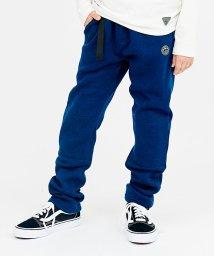 KRIFF MAYER(Kids)/ペンギンパンツ(120~160cm)/501260819