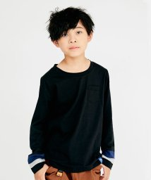 KRIFF MAYER(Kids)/EVERY-TEE(120~160cm)/501260806