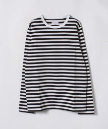agnes b. HOMME/J008 TS Tシャツ/501260902