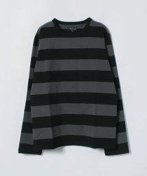 agnes b. HOMME/J019 TS Tシャツ/501260903