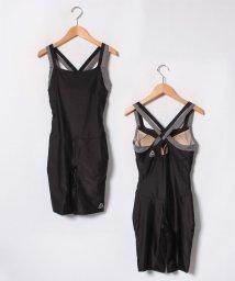 VacaSta Swimwear/【REEBOK】オールインワン水着/501262182