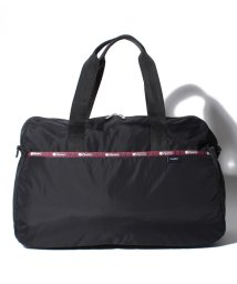 LeSportsac/LARGE HARPER BAG ファミリアチェック/LS0020883