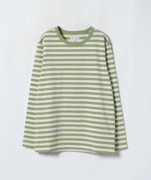 agnes b. FEMME/J008 TS Tシャツ/501268159