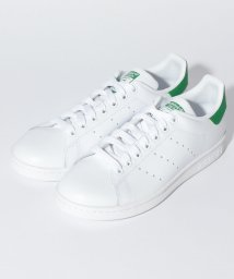 adidas/adidas STAN SMITH /501268407