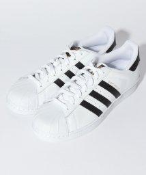 adidas/adidas SUPER STAR/501270229