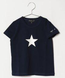 agnes b. ENFANT/SBH7 E TS  Tシャツ/501271450