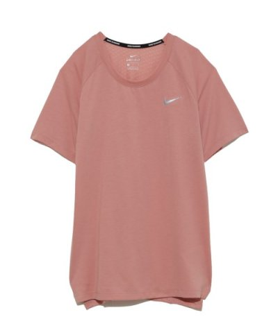【NIKE】AS W NK TAILWIND TOP SS