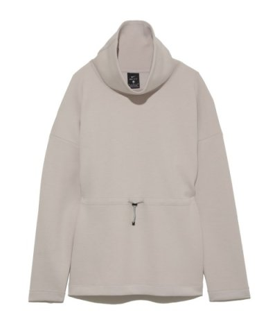 【NIKE】AS W NK DRY PO COWL LS