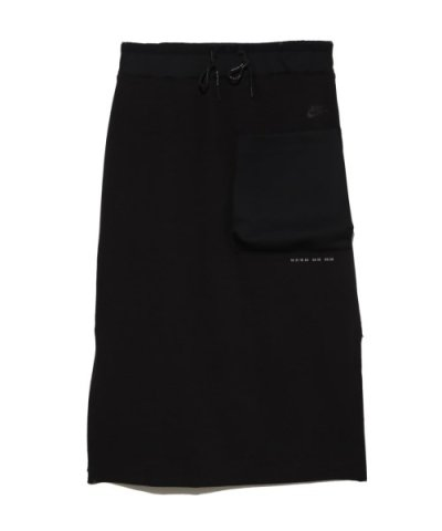 【NIKE】AS W NSW TCH PCK SKIRT