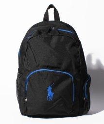 POLO RALPH LAUREN/Polo Ralph Lauren Campus Backpack/501265480