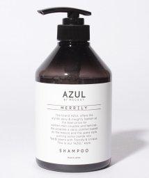 AZUL by moussy/AZUL Shampoo/501267456