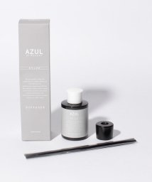 AZUL by moussy/AZUL Diffuser/501267457