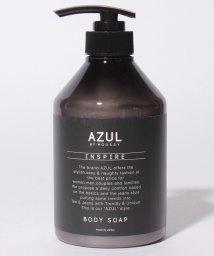 AZUL by moussy/AZUL Bodysoap/501267458