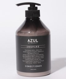 AZUL by moussy/AZUL Conditioner/501267459