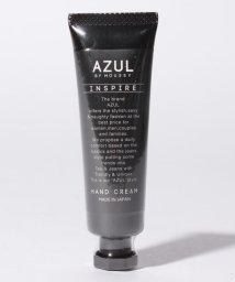 AZUL by moussy/AZUL Handcream/501267461