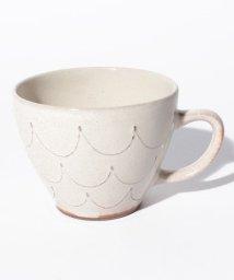 Afternoon Tea LIVING/いっちんマグカップ 300ml/501277215