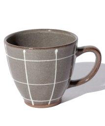 Afternoon Tea LIVING/いっちんマグカップ 230ml/501277216