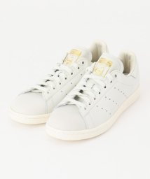 SHARE PARK /adidas Stan Smith スニーカー ゴールド/501285830