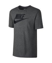 NIKE/ナイキ/メンズ/ナイキ フューチュラ アイコン Tシャツ/501286242