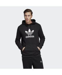 adidas/アディダス/メンズ/TREFOIL HOODIE/501286376