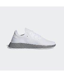 adidas/アディダス/メンズ/DEERUPT RUNNER/501286383