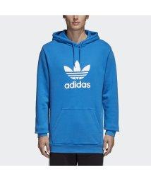 adidas/アディダス/メンズ/TREFOIL HOODIE/501286394