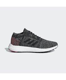 adidas/アディダス/レディス/PUREBOOST GO W/501286406