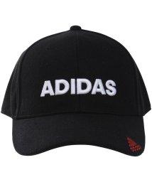 adidas/アディダス/メンズ/CP ツイードキャップ/501286727