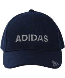 adidas/アディダス/メンズ/CP ツイードキャップ/501286728