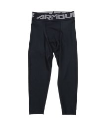 UNDER ARMOUR/アンダーアーマー/メンズ/18F UA HG ARMOUR 2.0 3/4 LE/501286734