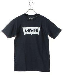 Levi's/LEVI'S  Tee リーバイス バットウィング プリントTシャツ 3LDSK9371CC/501288134