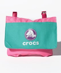crocs(KIDS WEAR)/CROCS移動ポケット/501267484