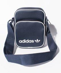 adidas/adidas オリジナルス ビンテージミニバッグ/501272175