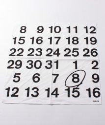 ZUCCa/(S)Calendar/501277561