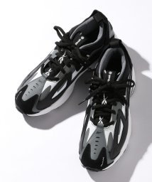 BEAUTY&YOUTH UNITED ARROWS/<Reebok(リーボック)> DMX SERIES 1200/ディーエムエックス/501279418