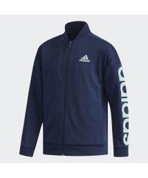 adidas/アディダス/キッズ/G SPORT ID ジャージ ジャケット/501288894