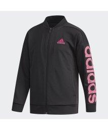 adidas/アディダス/キッズ/G SPORT ID ジャージ ジャケット/501288895