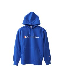 Champion/チャンピオン/メンズ/PULLOVER HOODED SWEATSHIRT/501290530