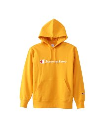 Champion/チャンピオン/メンズ/PULLOVER HOODED SWEATSHIRT/501290531