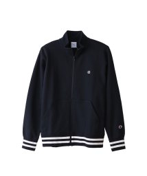 Champion/チャンピオン/メンズ/FULL ZIP SWEATSHIRT/501290544