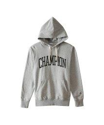 Champion/チャンピオン/メンズ/P/O HOODED SWEATSHIRT/501290550