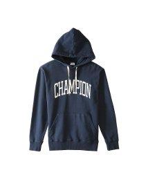 Champion/チャンピオン/メンズ/P/O HOODED SWEATSHIRT/501290551
